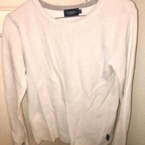 Holebrook sweater