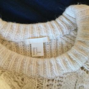 Lækker Sweaters fra H&M aldrig brugt BYD