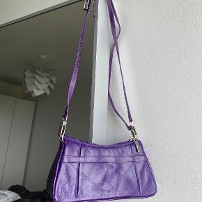 Belsac håndtaske