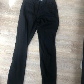 Rigtig fine business bukser