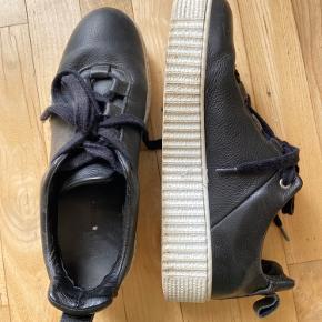 Samsøe & Samsøe sneakers