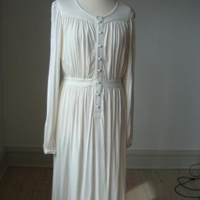 Margit Brandt Vintage. Fin stand, uden brugsspor. Fri fragt i efterårsferien.