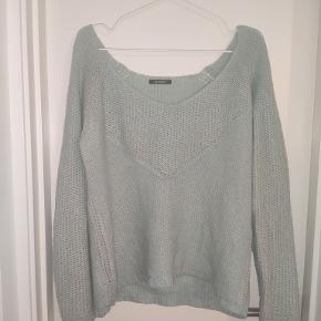 Promod sweater