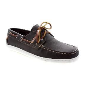 Bisgaard Andre sko til drenge
