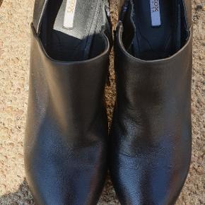 Geox støvler