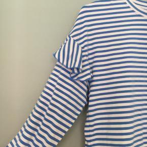 H&M bluse 🌼 Str. S
