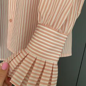 NORR skjorte