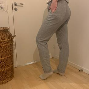 Nelly Andre bukser & shorts