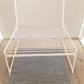 Flot Hay stol sælges 300kr