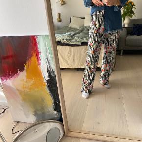 Chiquelle bukser