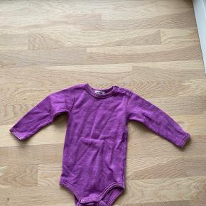 BeKids andet tøj til piger