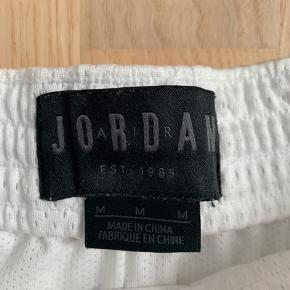 Jordan jumpman shorts, brugt 2 gange