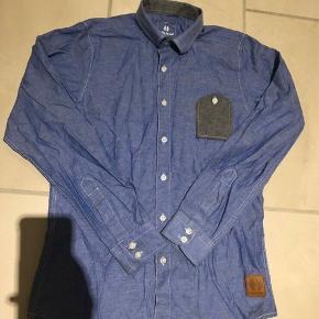 HOUNd Skjorte
