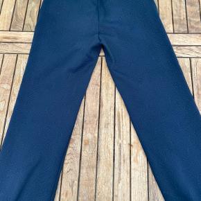 Louis Vuitton Andre bukser & shorts