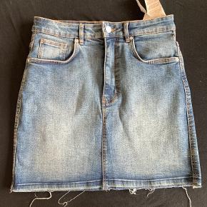 Zara nederdel