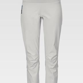 Didriksons bukser