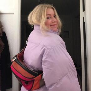 Marc Jacobs bæltetaske