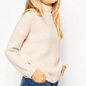 ASOS sweater Nypris; 250