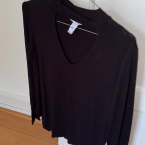 NLY Trend tøj