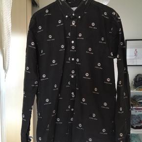 Soulland skjorte Nypris: 800,-