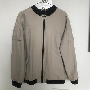 Suit Apparel jakke