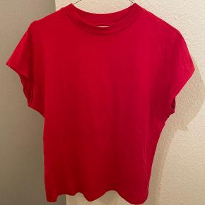 KIOMI t-shirt