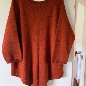 LikeLondon sweater
