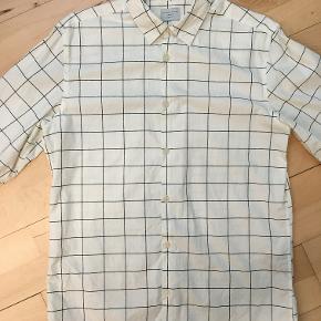 Regular fit skjorte fra Selected Homme Identity