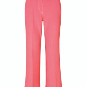 Stine Goya pink bob Trousers. Worn once but in good condition.