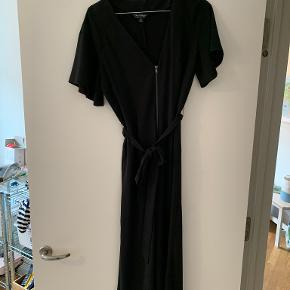 Miss Selfridge øvrigt tøj til kvinder
