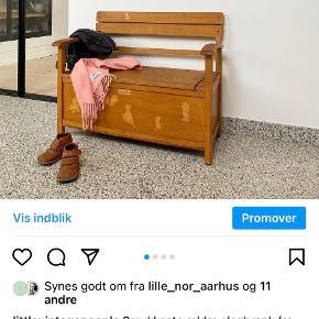 Børneværelset