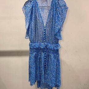The Kooples kjole