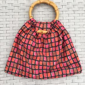 One Vintage anden taske
