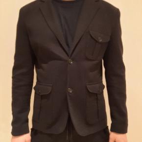Zara Man frakke