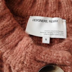 Designers Remix cardigan