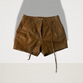 About Vintage Shorts