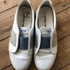 Philip Hog sneakers