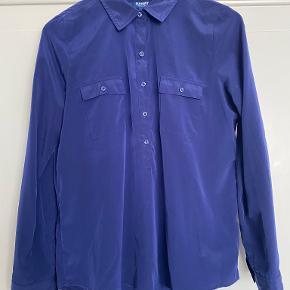 Old Navy skjorte