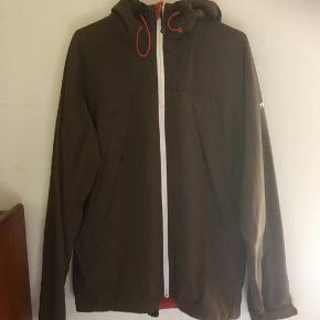 Twin Peak jakke. Sender med DAO. Køber betaler forsendelse.  #sundaysellout