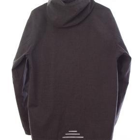 Dickies jakke Str M Stand: som ny 249 kr.
