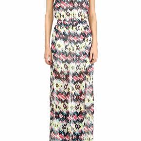 Pepe Jeans TAW maxi dress