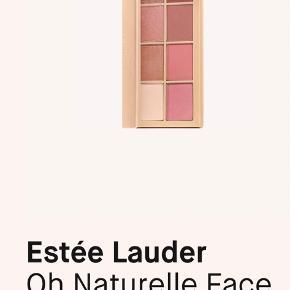Estée Lauder makeup