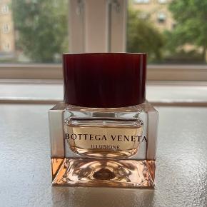 Bottega Veneta parfume