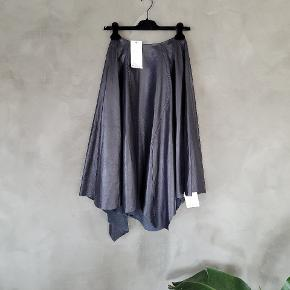 Marni nederdel