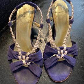 Carvela sandaler