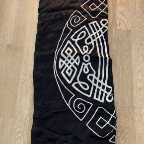 Emporio Armani tørklæde