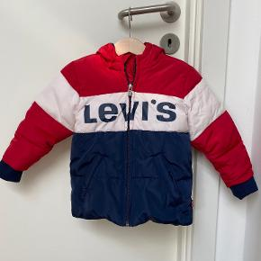 Levi's Overtøj