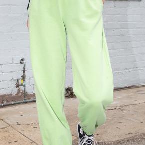Brandy Melville andre bukser & shorts