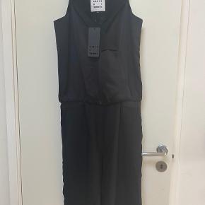 Karen By Simonsen anden kjole & nederdel