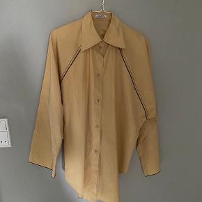 Nina Ricci skjorte